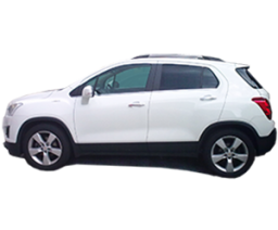 chevrolet trax white.png