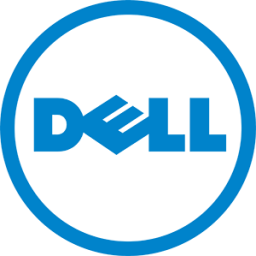 dell all in one.png