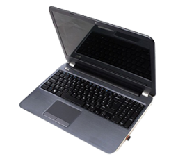 Notebook HP ProBook 4525s.png