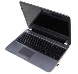Lenovo ThinkPad T410 a T420.png