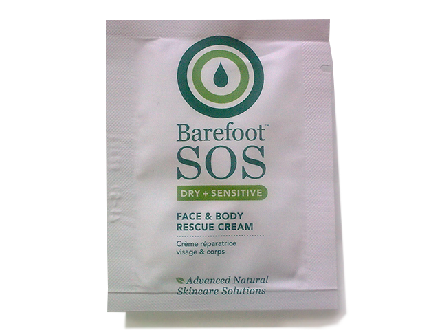 Barefoot SOS Rescue Cream.png